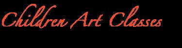 children-art-classes