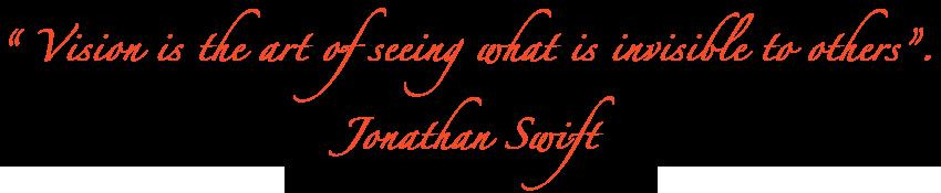 jonathan-swift-quote